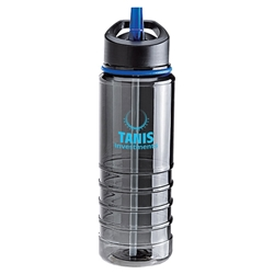 Stout Spout Tritan™ Water Bottle