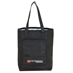 The Soccer Parent Tote
