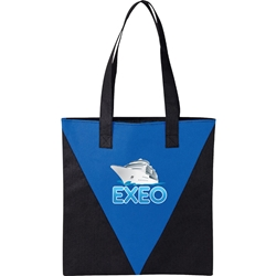 Recyclable Non Woven Tote Bag