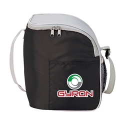 Sideout 12-Can Cooler Bag