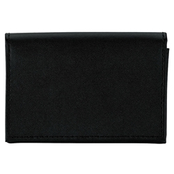 Multi-Use Business Card Case