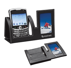 Mobile Phone Holder & Frame