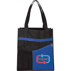 Westport Tote Bag