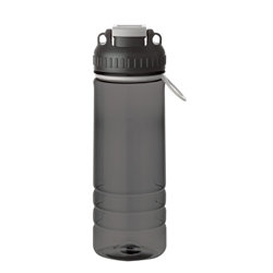 Cascada 24 oz. Tritan™ Water Bottle