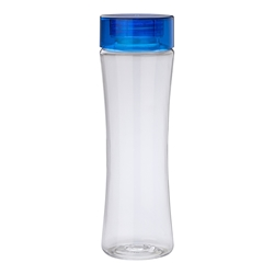 16 oz. Tritan™ Water Bottle