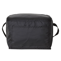 Happy Days 210D Cooler Bag