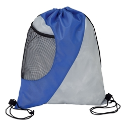 The Superstar Sport Fan Sport Bag