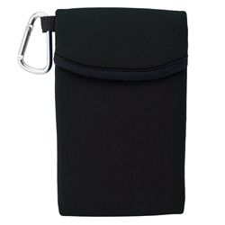 Clip To Go Accessory Case